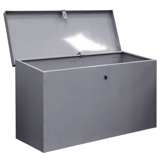 Picture of CoSHH Floor Chests